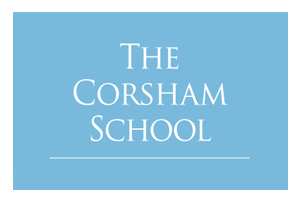corsham-school