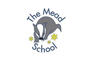 mead-school