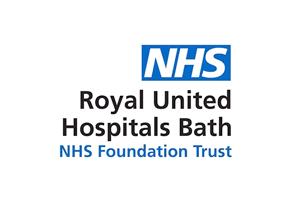 ruh-logo