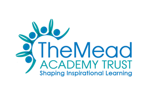 the-mead
